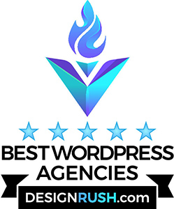 Best Wordpress Agencies