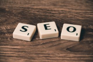 SEO Part 2: Top 9 Things To Do To Optimise Content for SEO