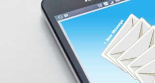 Make Email Marketing A Success